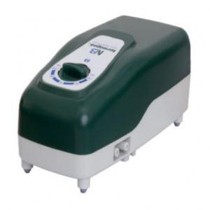 Compressore - Termigea 8300