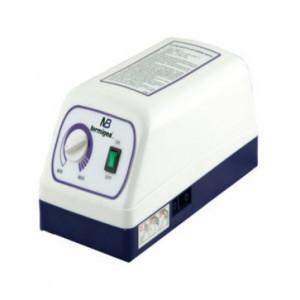 Compressore - Termigea 8400