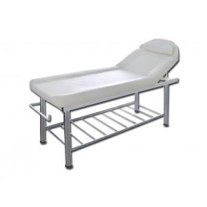 Lettino da massaggi