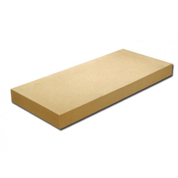 Materasso - densità schiuma 30 kg/mc...