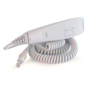 Telecomando jumbo home - linak