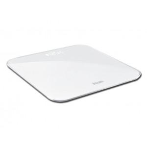 Bilancia wireless ihealth hs4