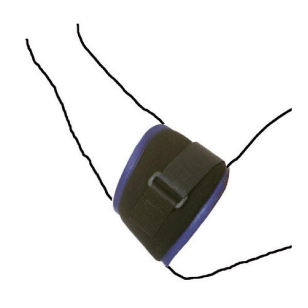 Fascia per epicondilite - Termigea S250